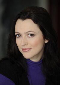 Hana Hegedušić