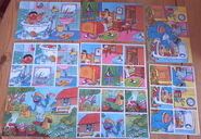 Jumbo puzzle lotto 2