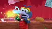 MuppetBabies-(2018)-S02E16-Gonzonocchio-NoseGrows