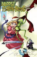 Muppet robin hood-2B