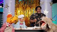 MuppetsNow-S01E05-ScreamingGoat