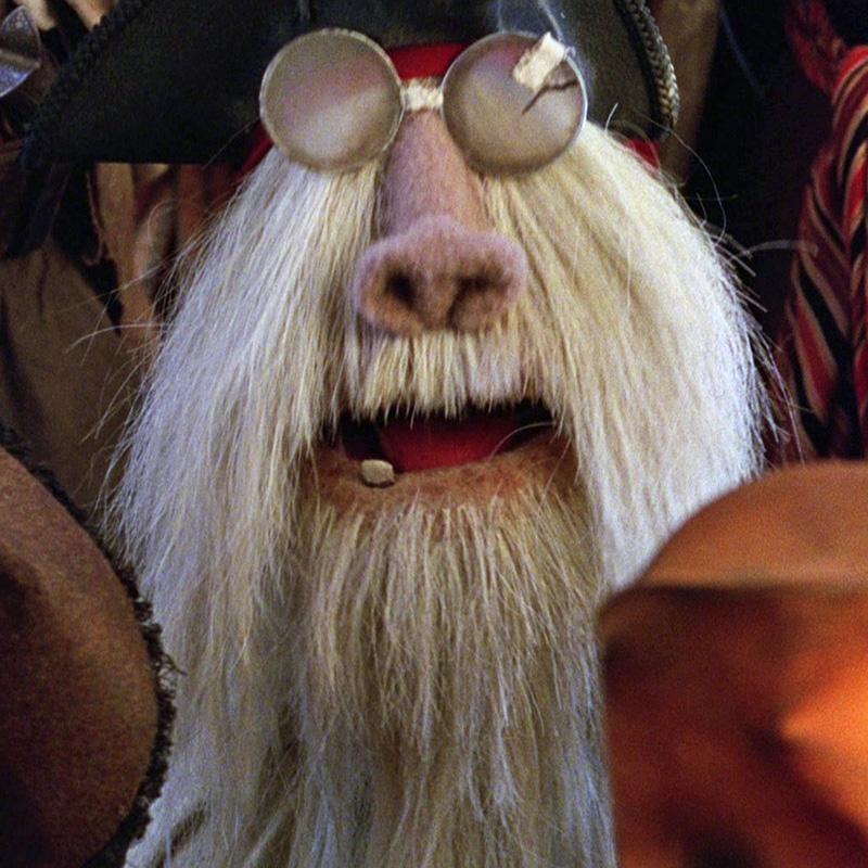 Old Tom | Muppet Wiki | FANDOM powered by Wikia