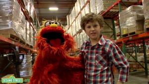 SesameWebVideo-NolanGould&Murray-(2011)