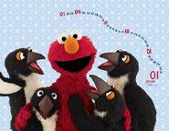 Sesamstrasse posterkalendar 01