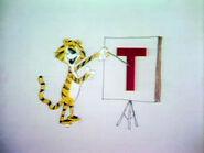 T-Tigre