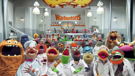 Warburtons-DoubleFloyd