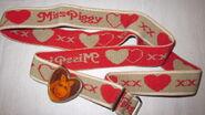 1984 miss piggy belt 1