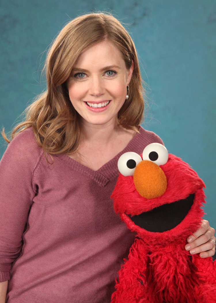 Amy Adams Wikipedia Español amy adams | muppet wiki | fandom