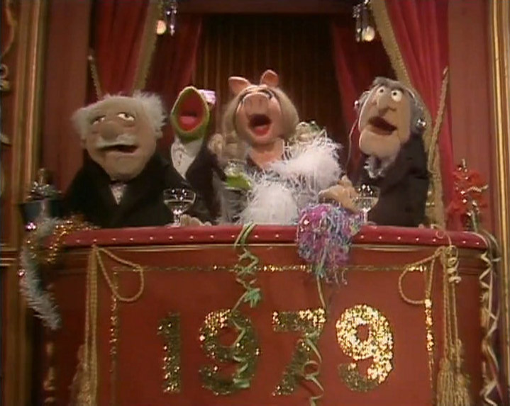 jetzt geht die party richtig los muppet wiki fandom. Black Bedroom Furniture Sets. Home Design Ideas
