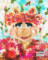 Butland-MuppetsNow-Lifestyle-with-Miss-Piggy