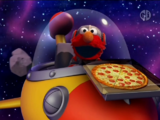 Number 10 Pizza