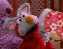 Elmo-wolf