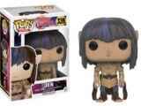 Dark Crystal Pop! Vinyl figures