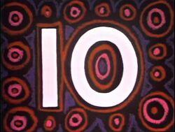 Number10