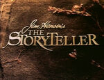 :Category:StoryTeller Episodes