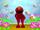 Elmo's World: Bees
