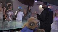 Air NZ - Snoop Dogg & Rico Rap Video