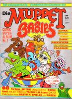 DieMuppetBabies-ComicSuperAlbum01-(Bastei-1986-87)