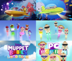 Disney-MuppetBabies-VS-SouthPark-PCBabies.png