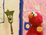 Elmo's World: Bells