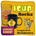 FraggleRock30-ICUP