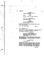 GMC script 095