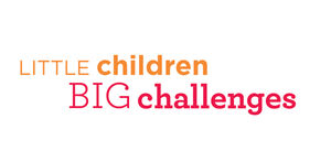 Little Children Big Challenges
