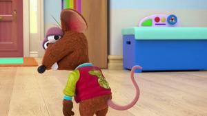 MuppetBabies-(2018)-S01E16-TheCardShark-RizzosBackJacketImage