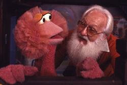 Sesamstrasse-(Kermit-Love-with-Tiffy)