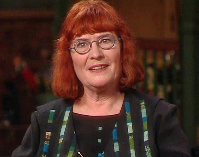 Susanjuhl