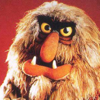 TMS-Sweetums
