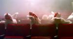 TheMuppets-InternationalTrailerThanksgivingReplacement