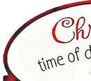 Muppet wall decorations (Hallmark)