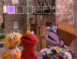 Episode 4065 | Muppet Wiki | FANDOM powered by Wikia