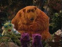 Bear301f