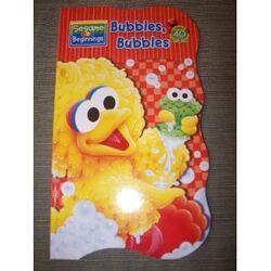 BubblesBubbles2009Reprint