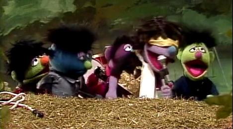 The Cobblestones | Muppet Wiki | FANDOM powered by Wikia