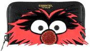 Essentiel antwerp animal wallet