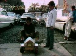Film.cars2