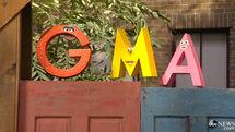 GMA--091214--Sesame13