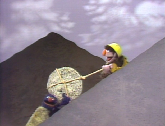 File:Grover-caveman-biff.jpg