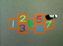 Hopscotch7