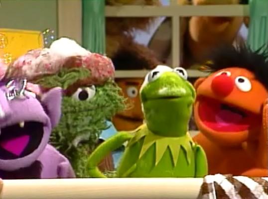 Do De Rubber Duck | Muppet Wiki | FANDOM powered by Wikia