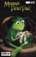 Muppetpeterpan4b