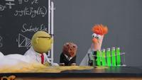 MuppetsNow-S01E06-BeakersBeakers