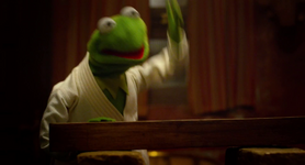 Constantine | Muppet Wiki | FANDOM powered by Wikia