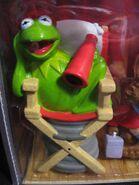 Muppetvision disney parks figures 2