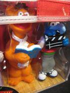 Muppetvision disney parks figures 4