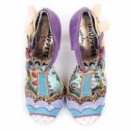 Original diva heels 4