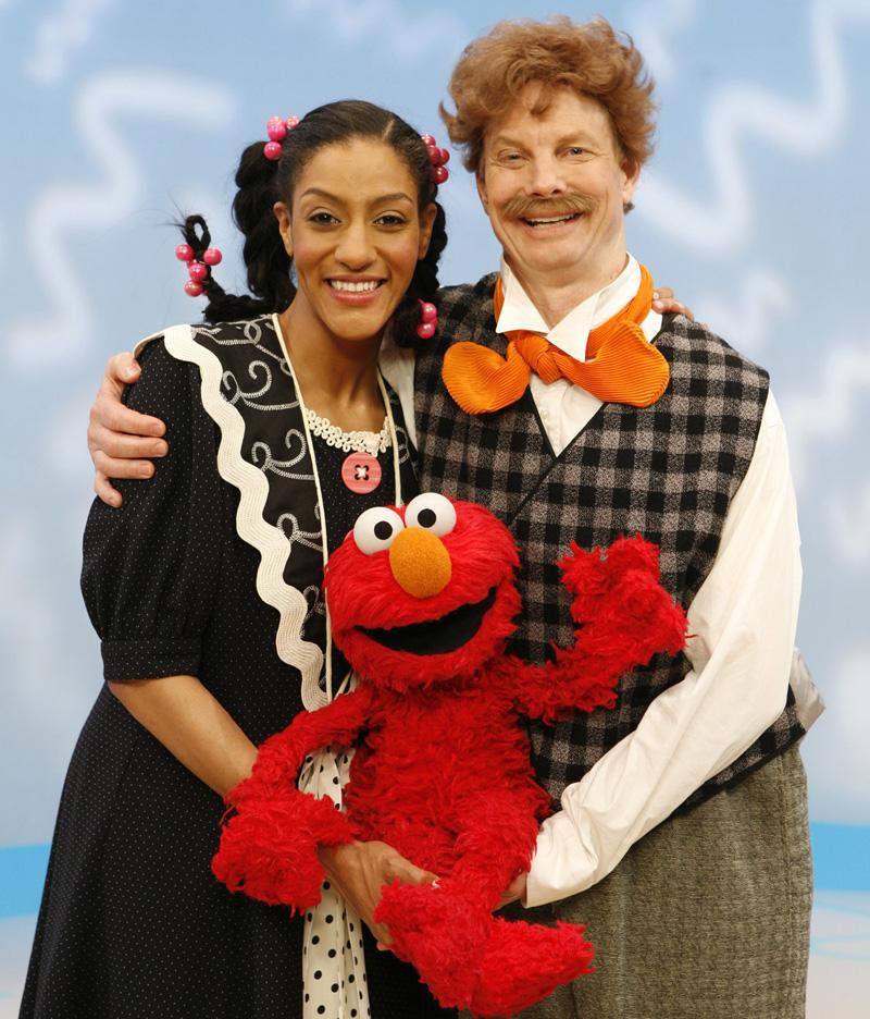 sarah jones muppet wiki fandom powered by wikia